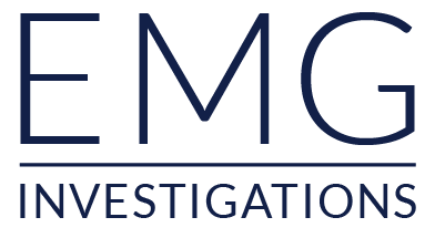 EMG Investigations